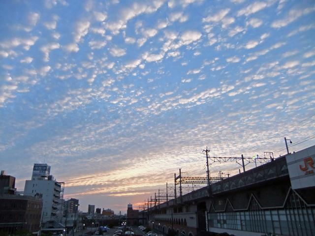 f:id:Fuetaro:20101017225444j:image