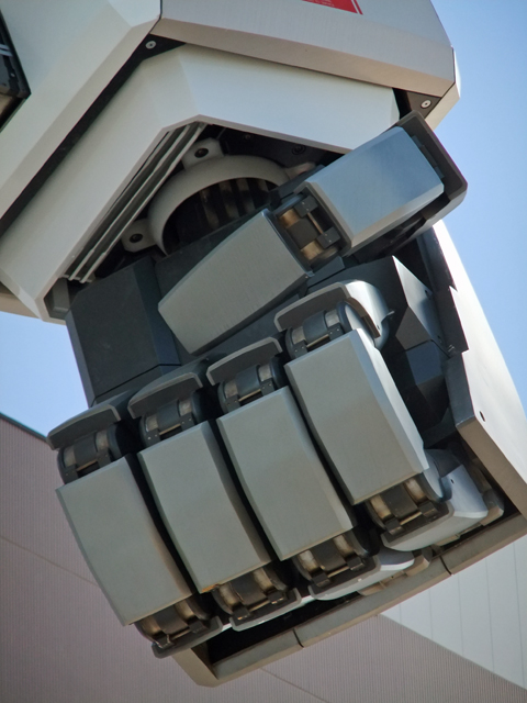f:id:Fuetaro:20120505214139j:image