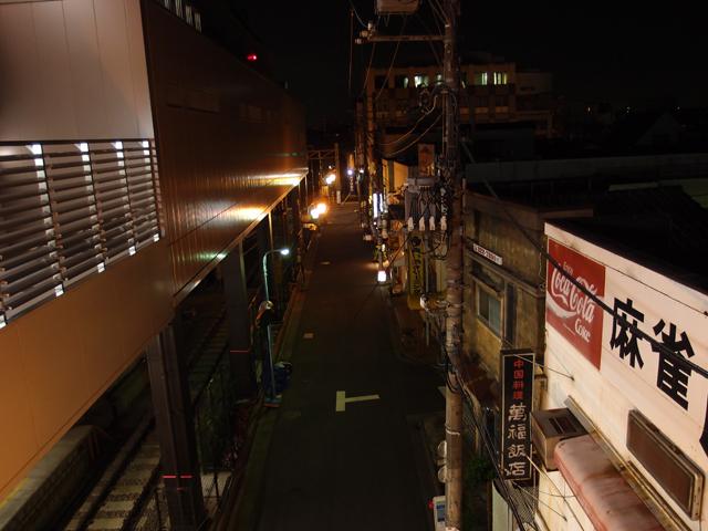 f:id:Fuetaro:20120807000742j:image