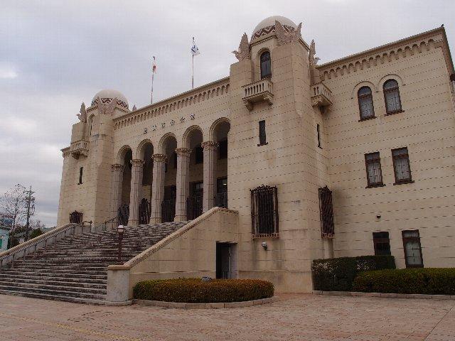 f:id:Fuetaro:20121203210552j:image