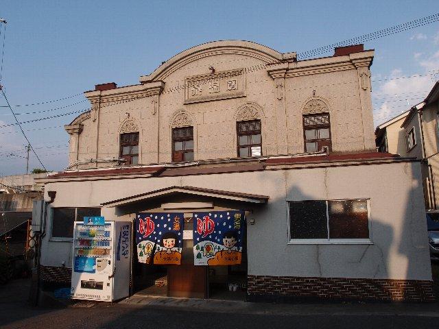 f:id:Fuetaro:20130818171922j:image
