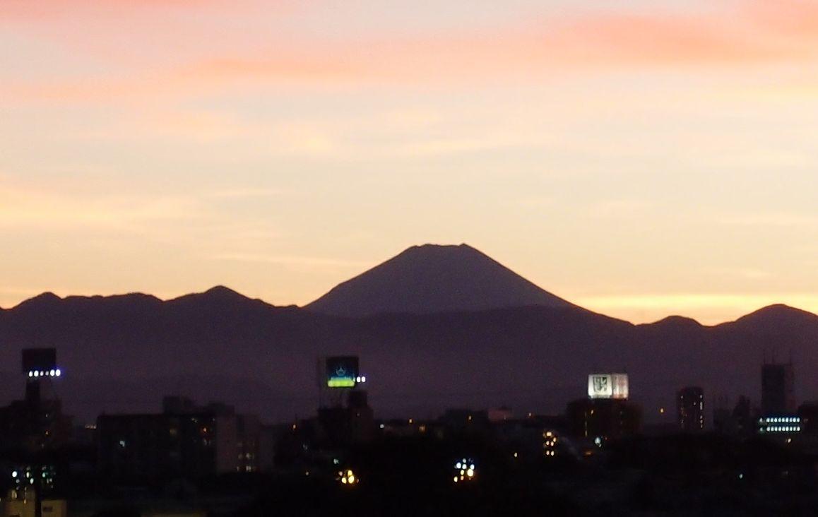 f:id:Fuetaro:20130917001638j:image