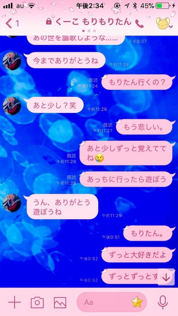 f:id:Fufufuuko_kako:20181129182831j:image
