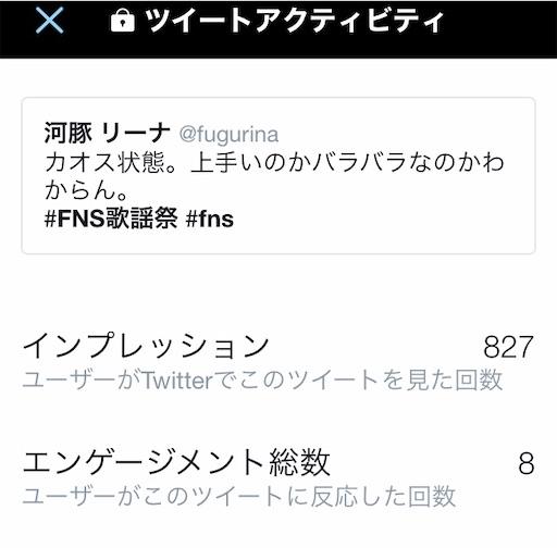 f:id:Fugurina:20191204214837j:image