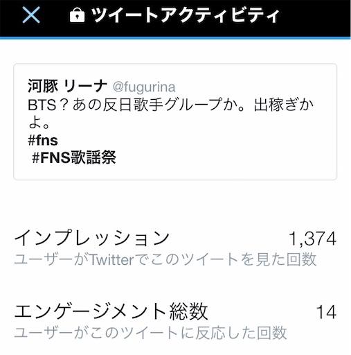 f:id:Fugurina:20191204215252j:image