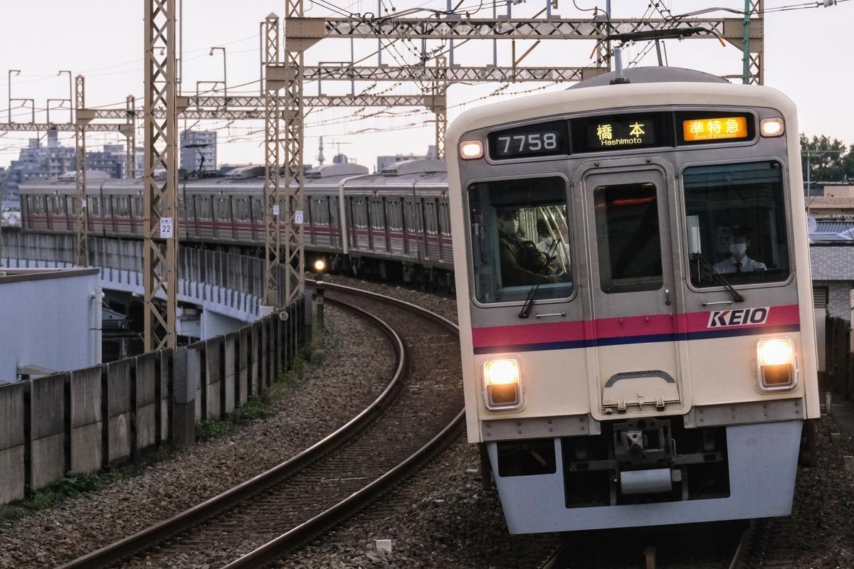 f:id:Fujikai:20201102201022j:plain