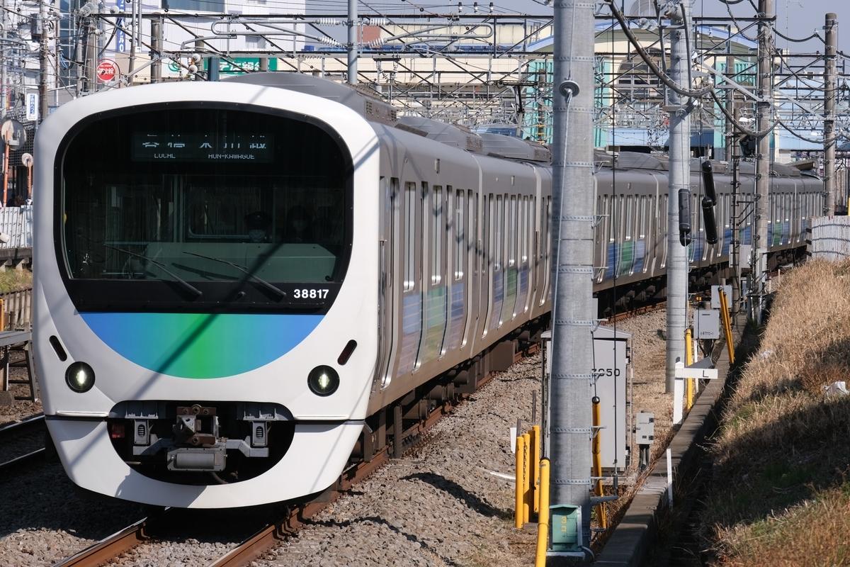 f:id:Fujikai:20210225200618j:plain