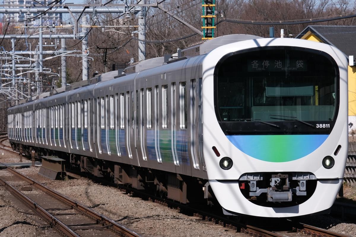 f:id:Fujikai:20210225201135j:plain