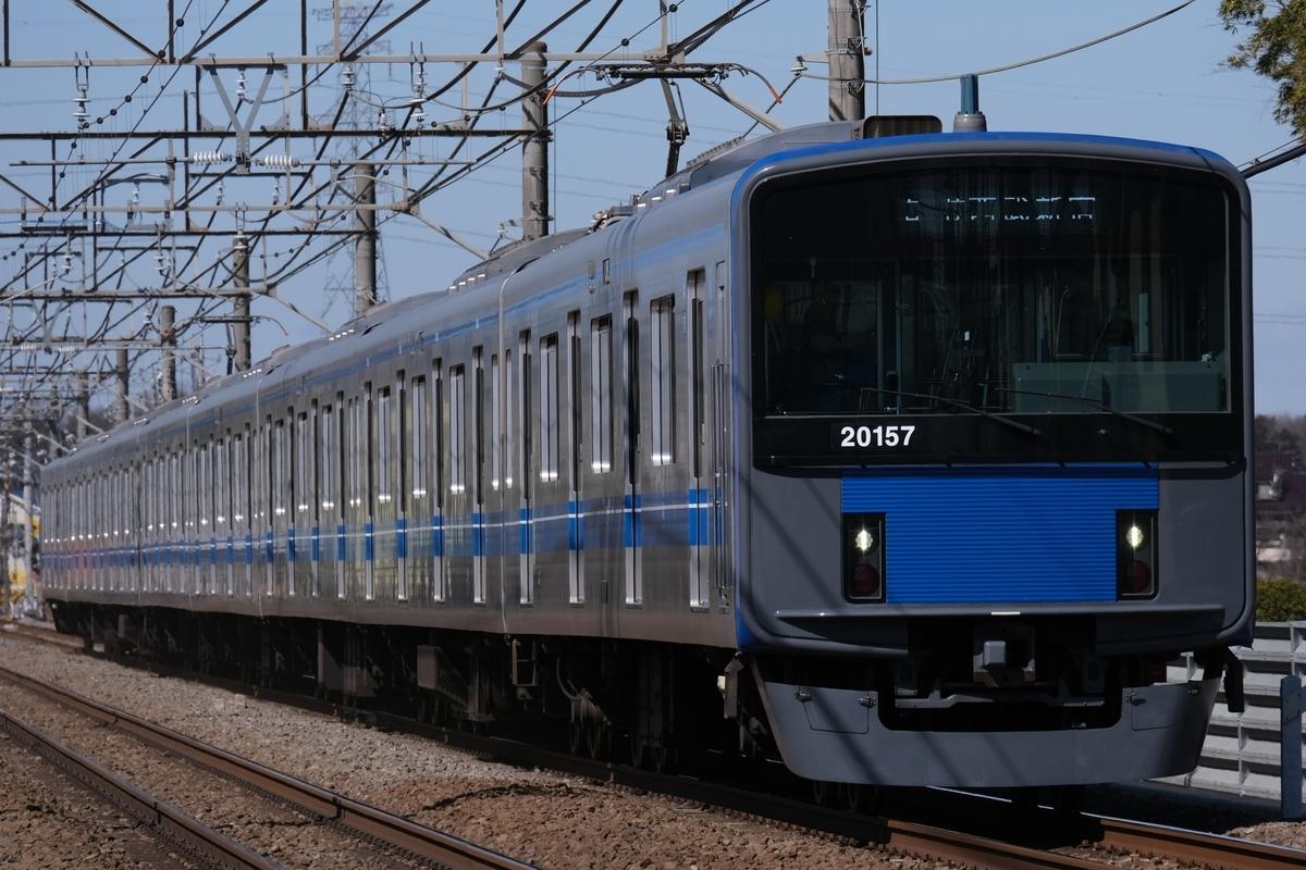 f:id:Fujikai:20210225202002j:plain
