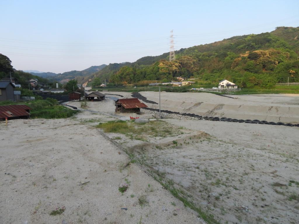 f:id:Fujikawa26:20180605185547j:plain