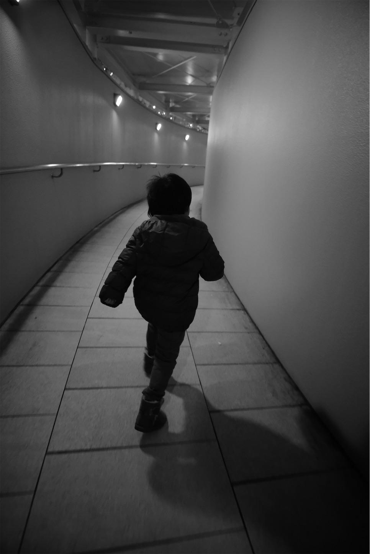 f:id:Fujinon_SoratoKodomo:20200126195252j:image