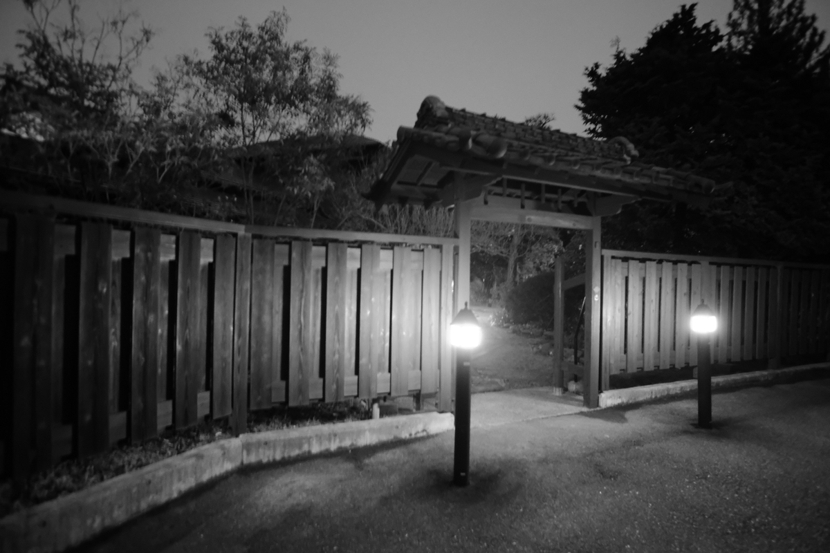 f:id:Fujinon_SoratoKodomo:20200126195518j:plain