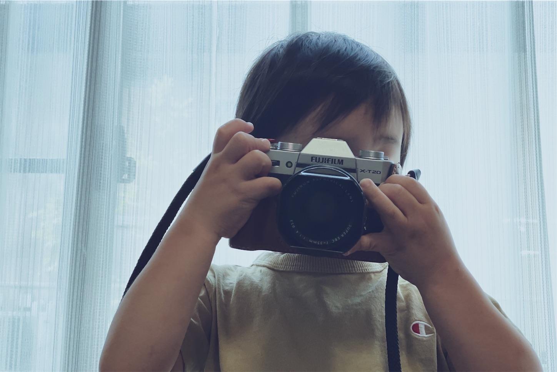 f:id:Fujinon_SoratoKodomo:20200517121623j:image