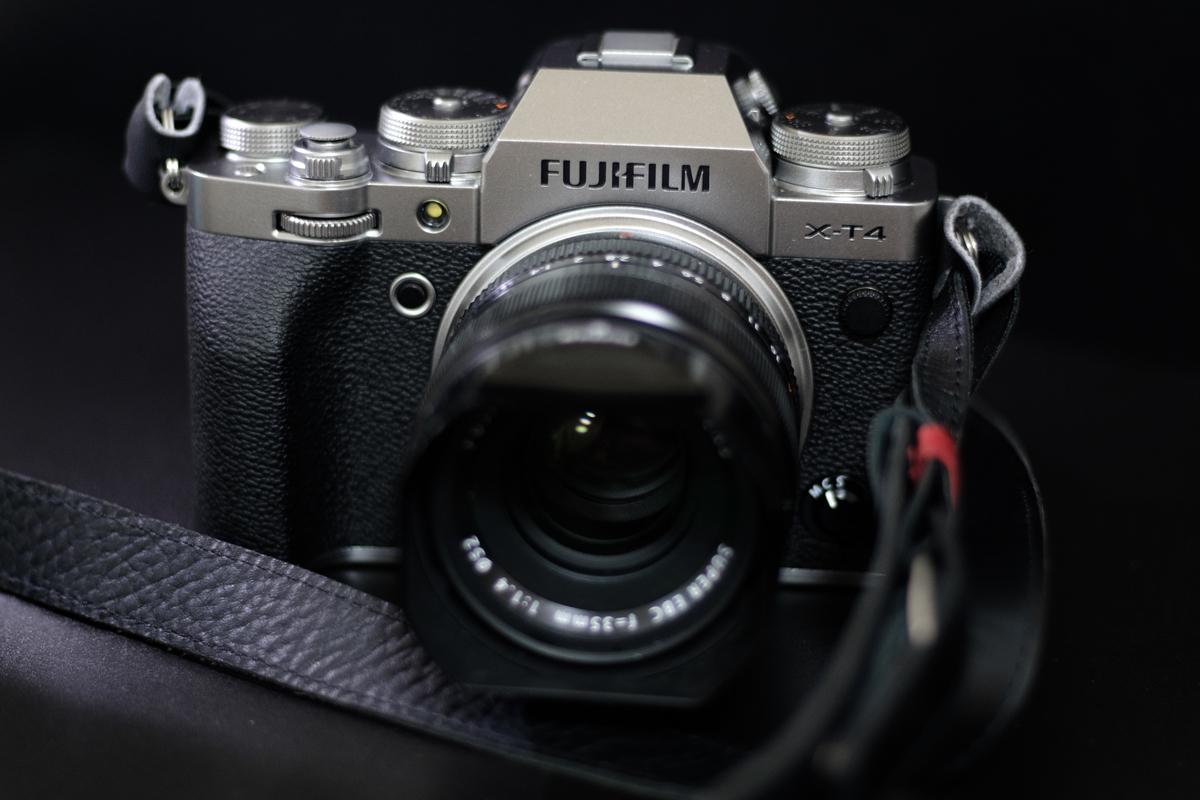 f:id:Fujinon_SoratoKodomo:20200704153802j:plain