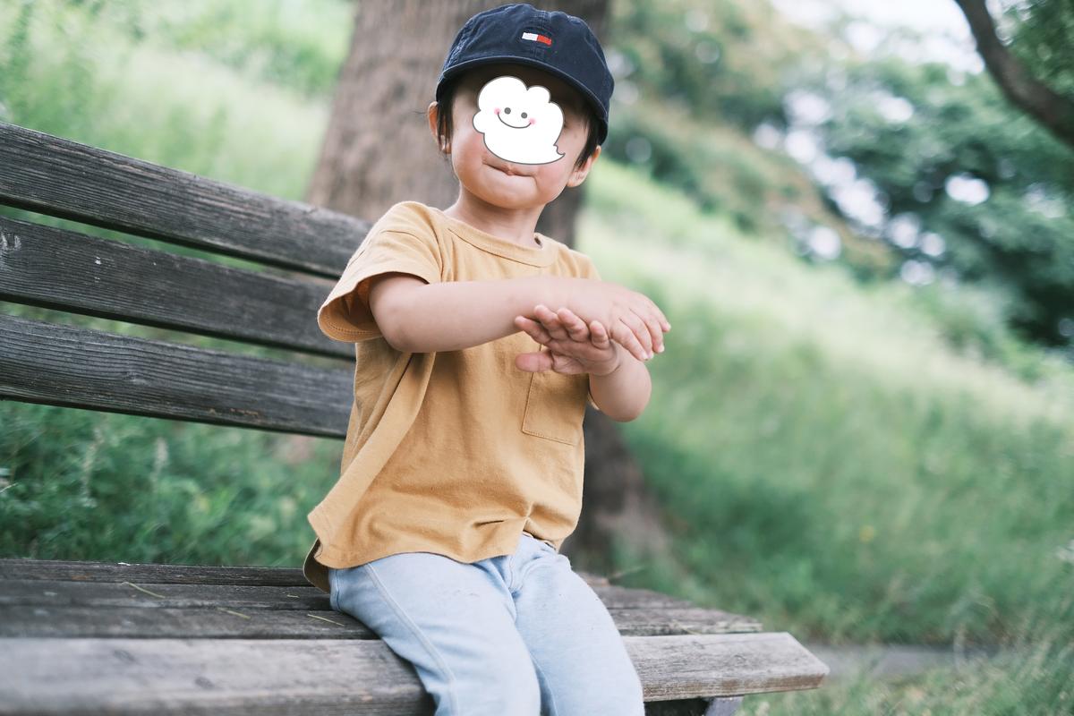 f:id:Fujinon_SoratoKodomo:20200704154538j:plain
