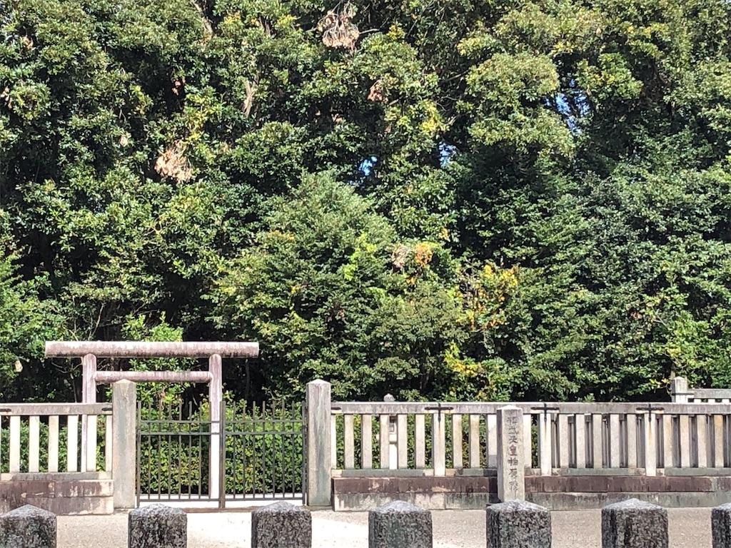 f:id:Fujisakiand:20191219200439j:image
