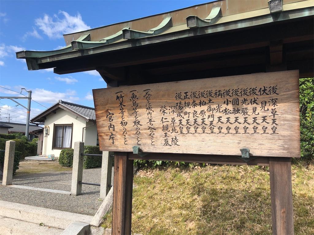 f:id:Fujisakiand:20191219210211j:image