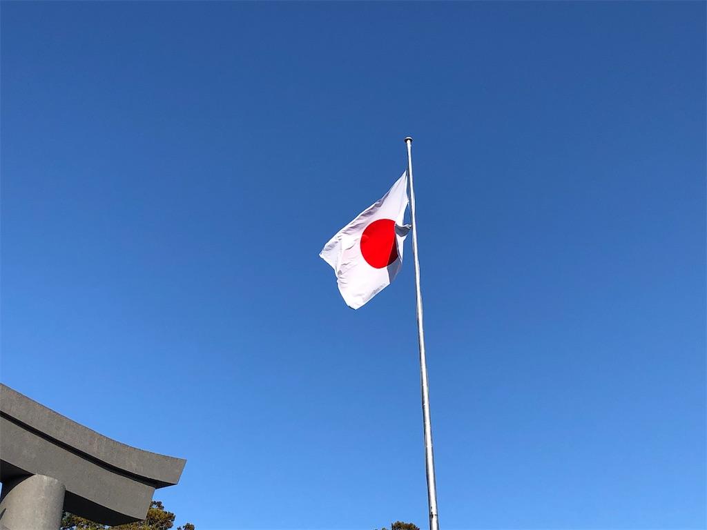 f:id:Fujisakiand:20200105170940j:image