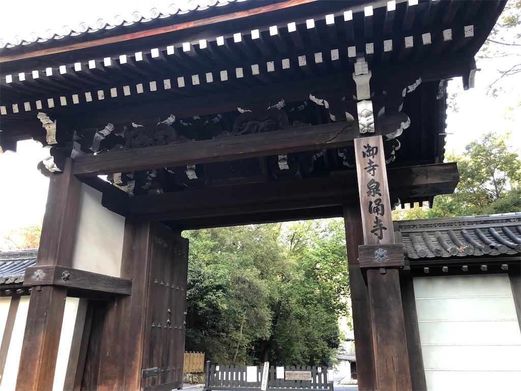 f:id:Fujisakiand:20200125171152j:image