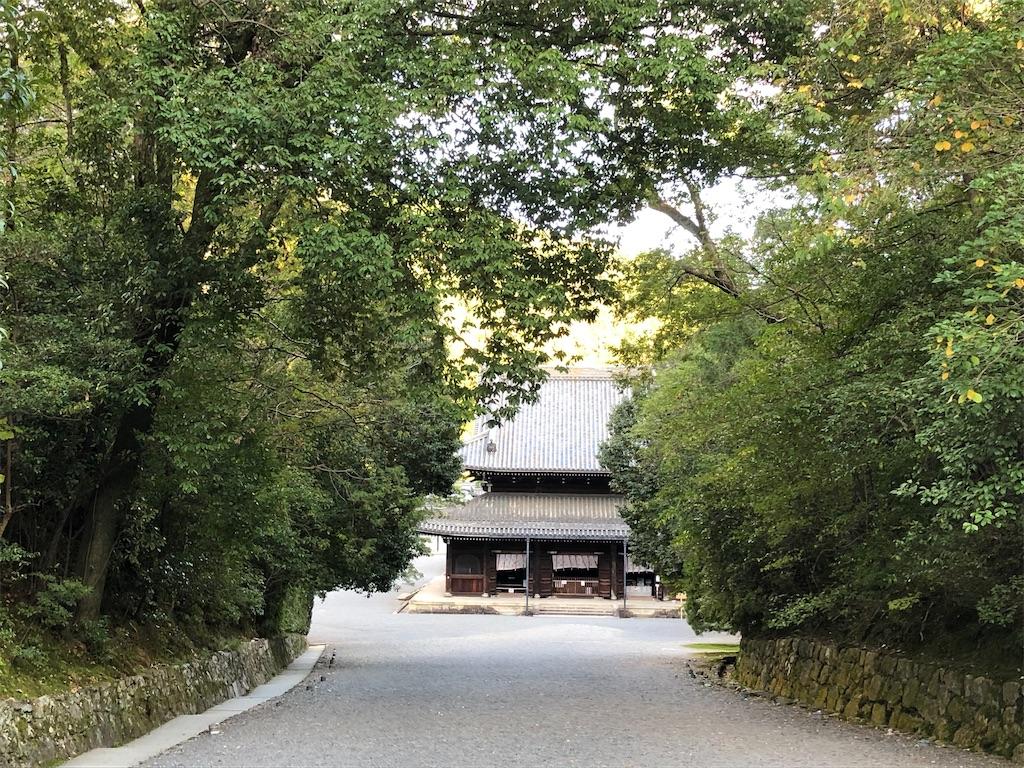 f:id:Fujisakiand:20200127000728j:image
