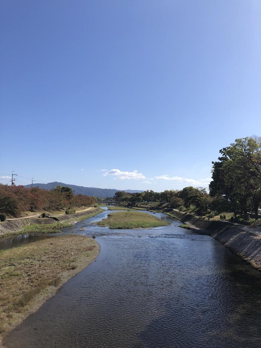 f:id:Fujisakiand:20200428191953j:plain