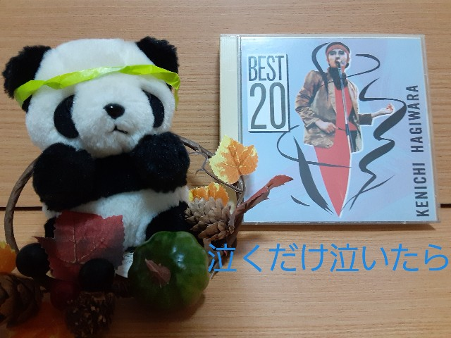 f:id:FujitaniRenjiro:20210624191204j:image