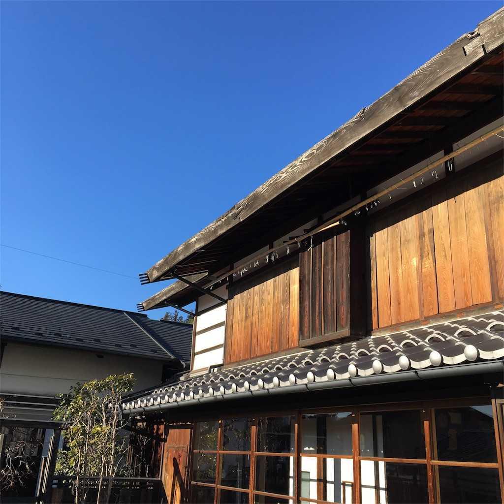 f:id:Fujitomo:20180213205936j:image