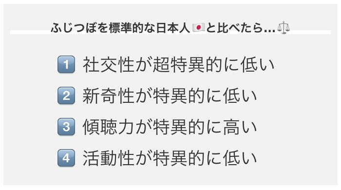 f:id:Fujitubo:20180819015844p:plain