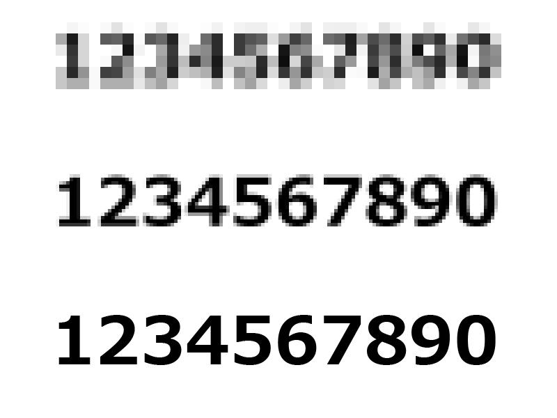 f:id:Fujitubo:20181130023121p:plain