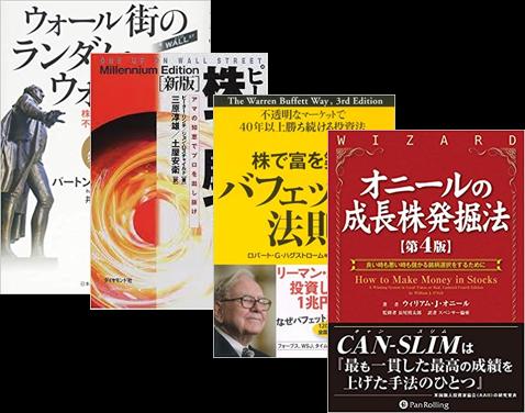 f:id:FujiwaraKafka:20190615235531p:plain