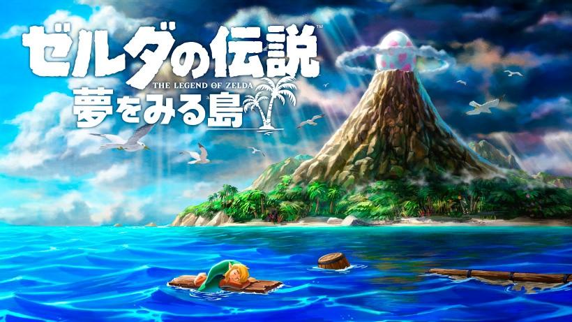 f:id:FukayaAruto:20200202183451j:plain