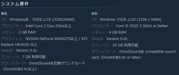 f:id:FukayaAruto:20200303134352p:plain