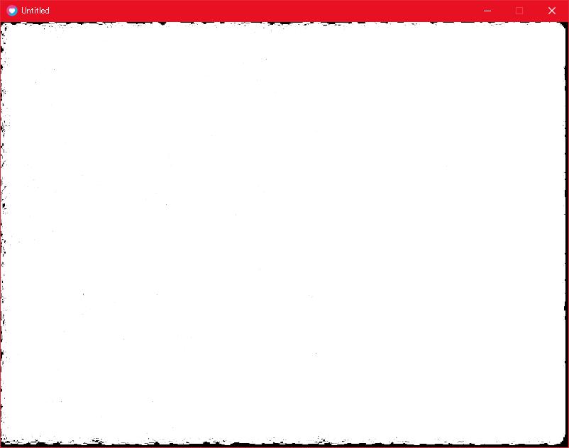 f:id:FukayaAruto:20201017021315p:plain
