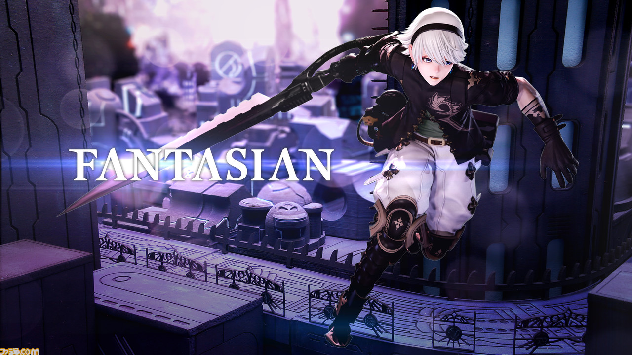 f:id:FukayaAruto:20210919222627j:plain