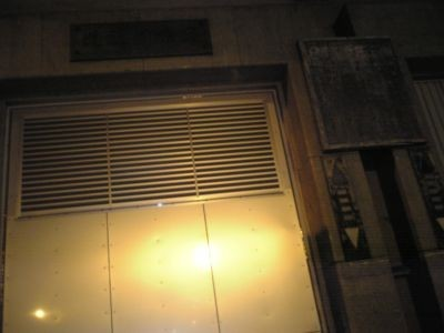 f:id:FukeGaO:20081011183051j:image