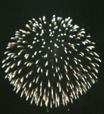 f:id:FukeGaO:20090801191531j:image