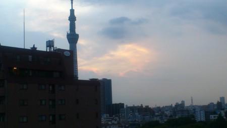 f:id:FukeGaO:20110806182711j:image