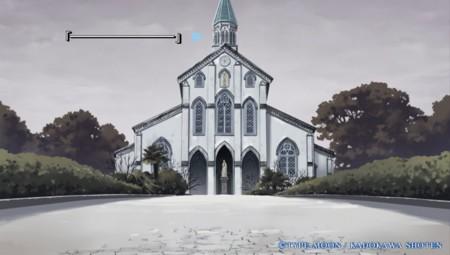 f:id:FukeGaO:20121206173951j:image