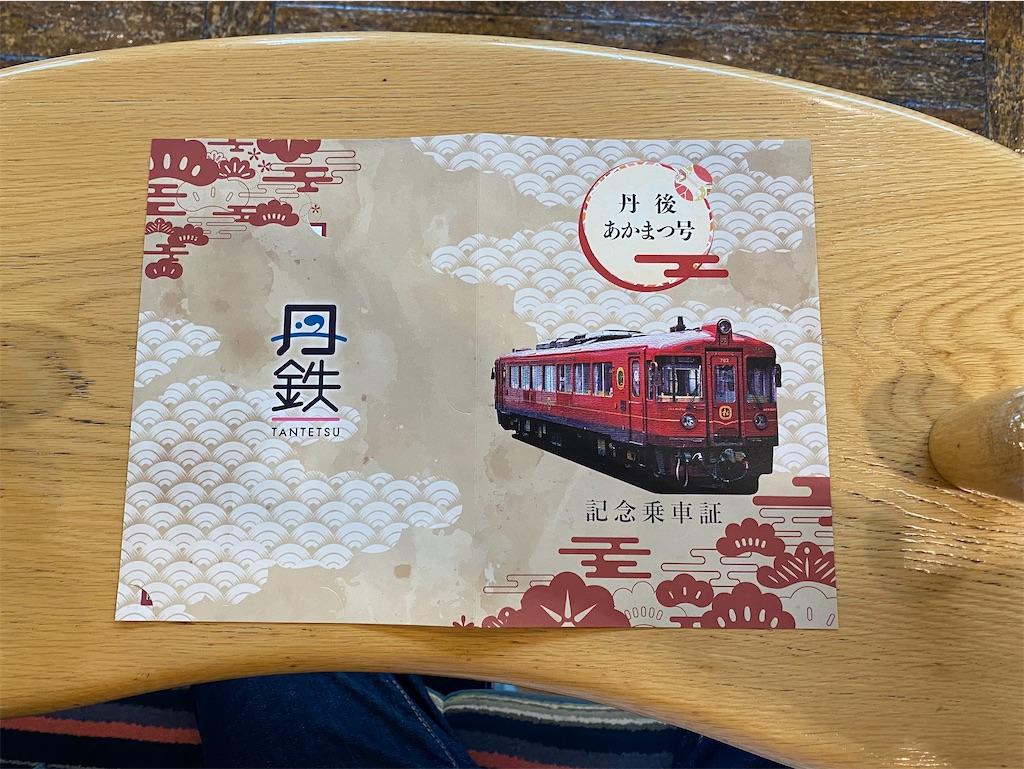 f:id:FukisuiNoritetsu:20201020165415j:image