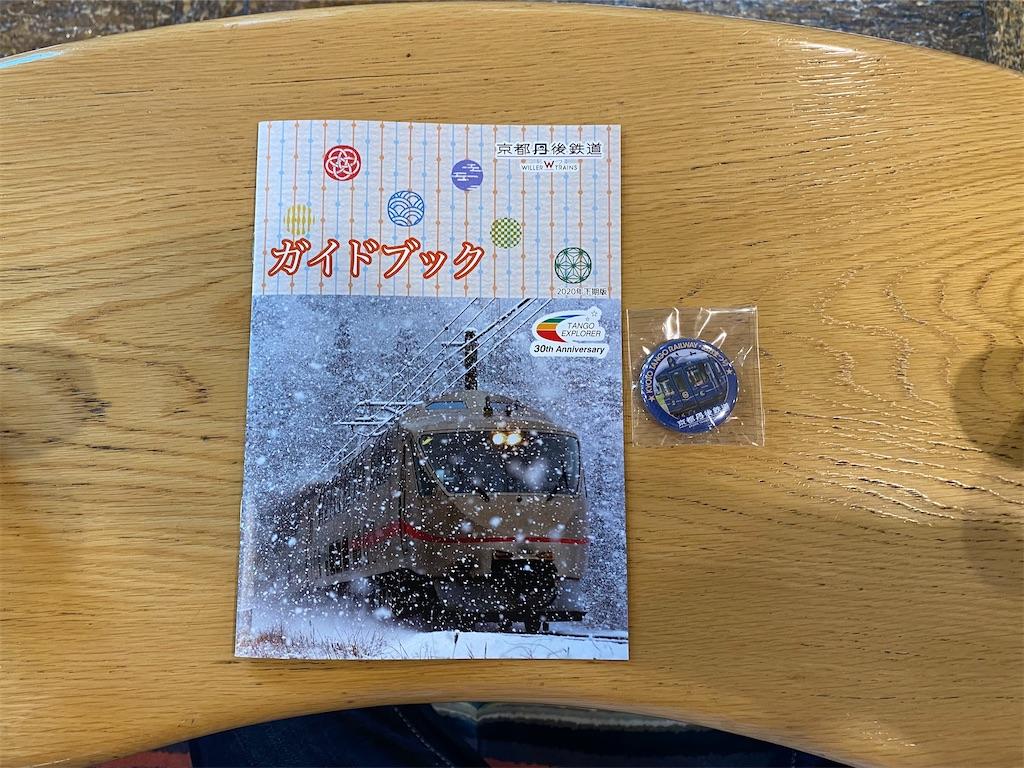 f:id:FukisuiNoritetsu:20201020165433j:image