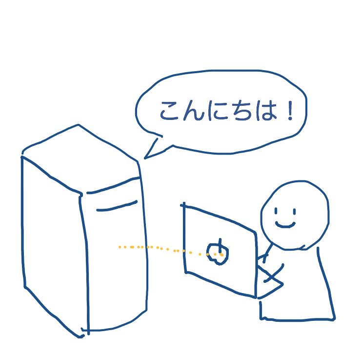 f:id:Fuku-I:20191115111917p:plain:w200