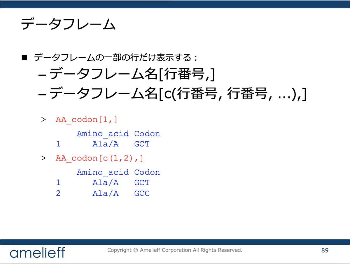 f:id:Fuku-I:20200804175218p:plain:w300