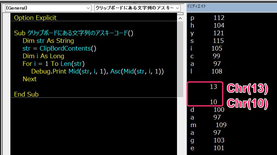 f:id:FukuCyndiP:20210320194310p:plain