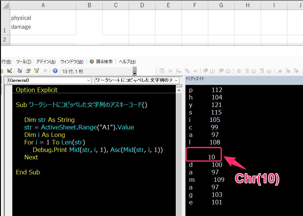 f:id:FukuCyndiP:20210320194348p:plain