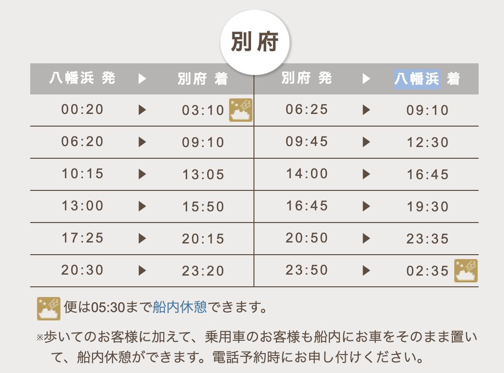 f:id:Fuku_Yu:20210626231510p:plain