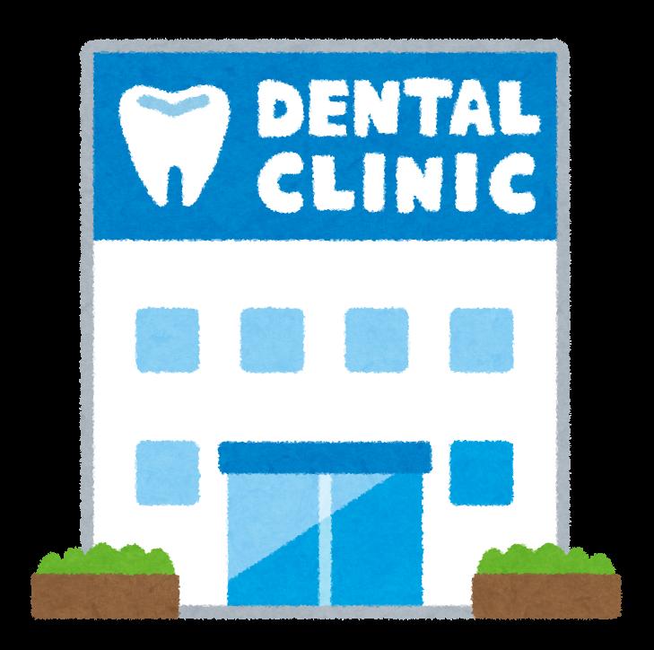 f:id:Fukumen-Dentist:20190207133255p:plain