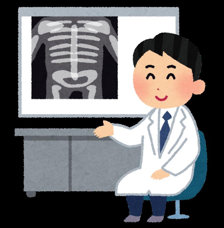 f:id:Fukumen-Dentist:20190219213004p:plain