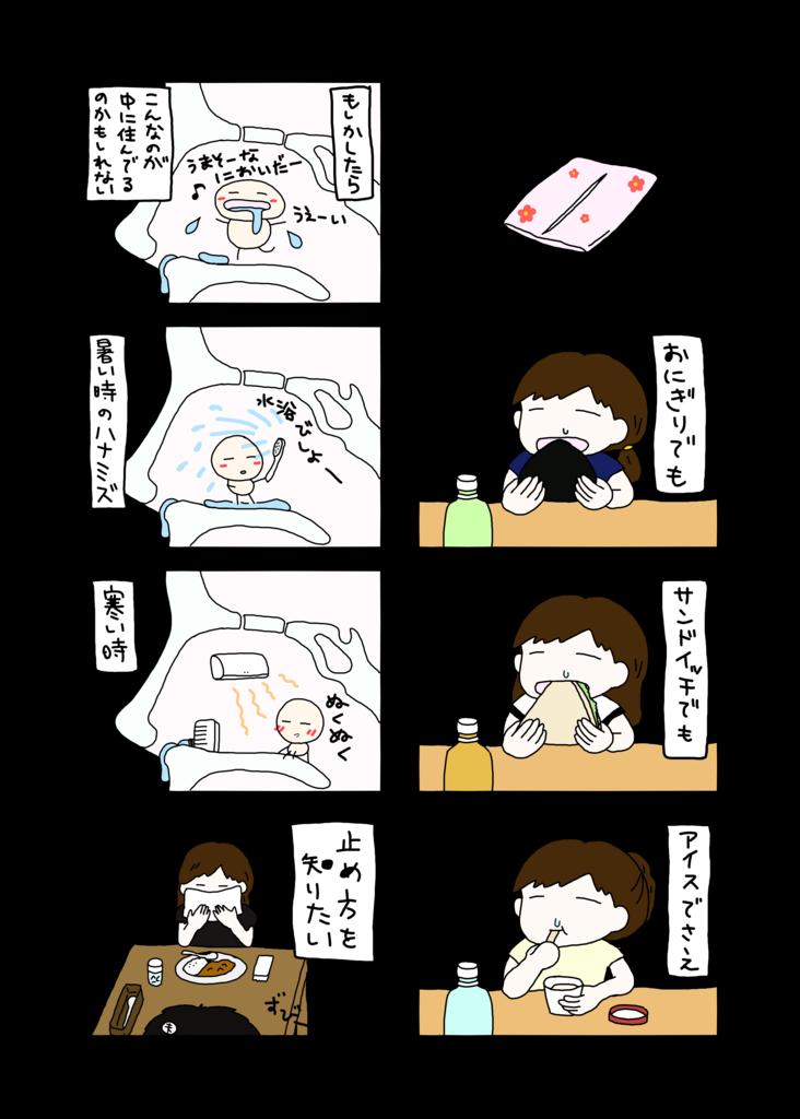 f:id:Fukuneko:20160611160509p:plain