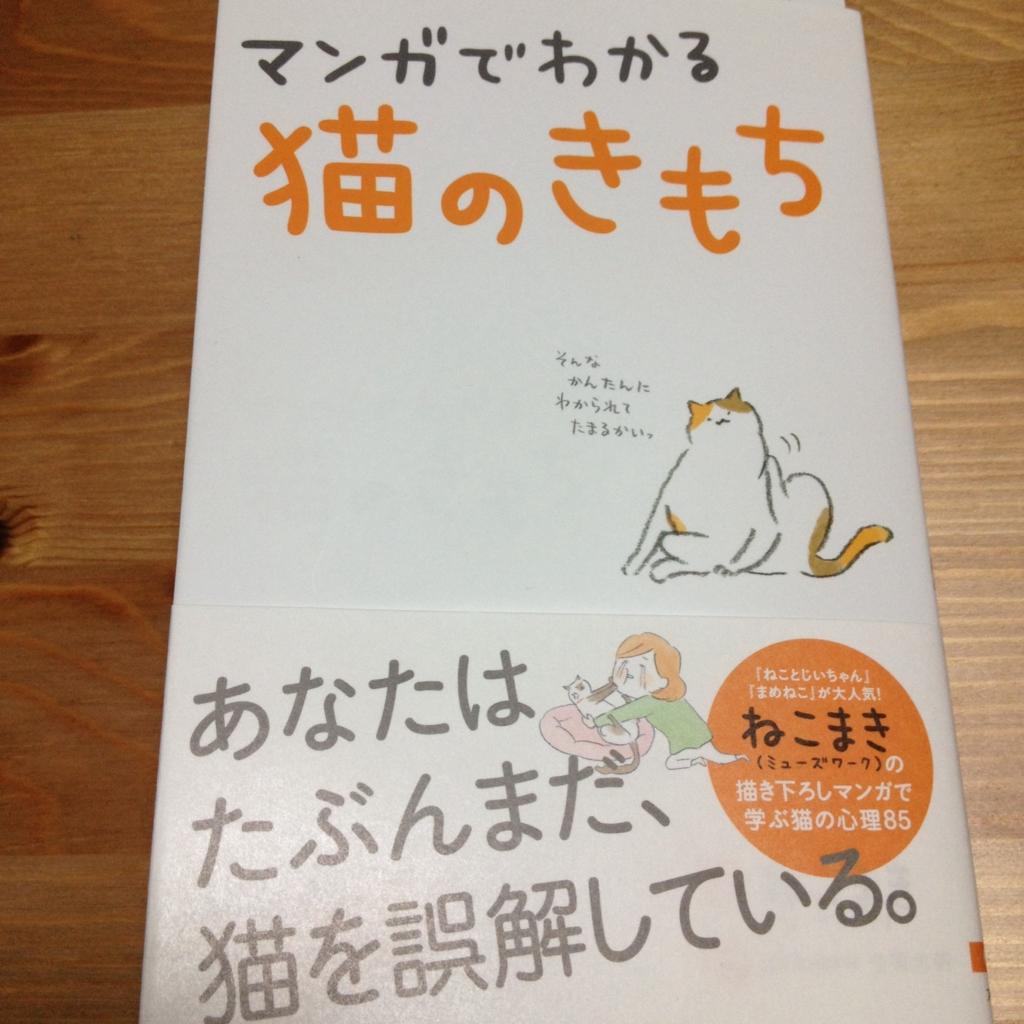 f:id:Fukuneko:20160614205935j:plain