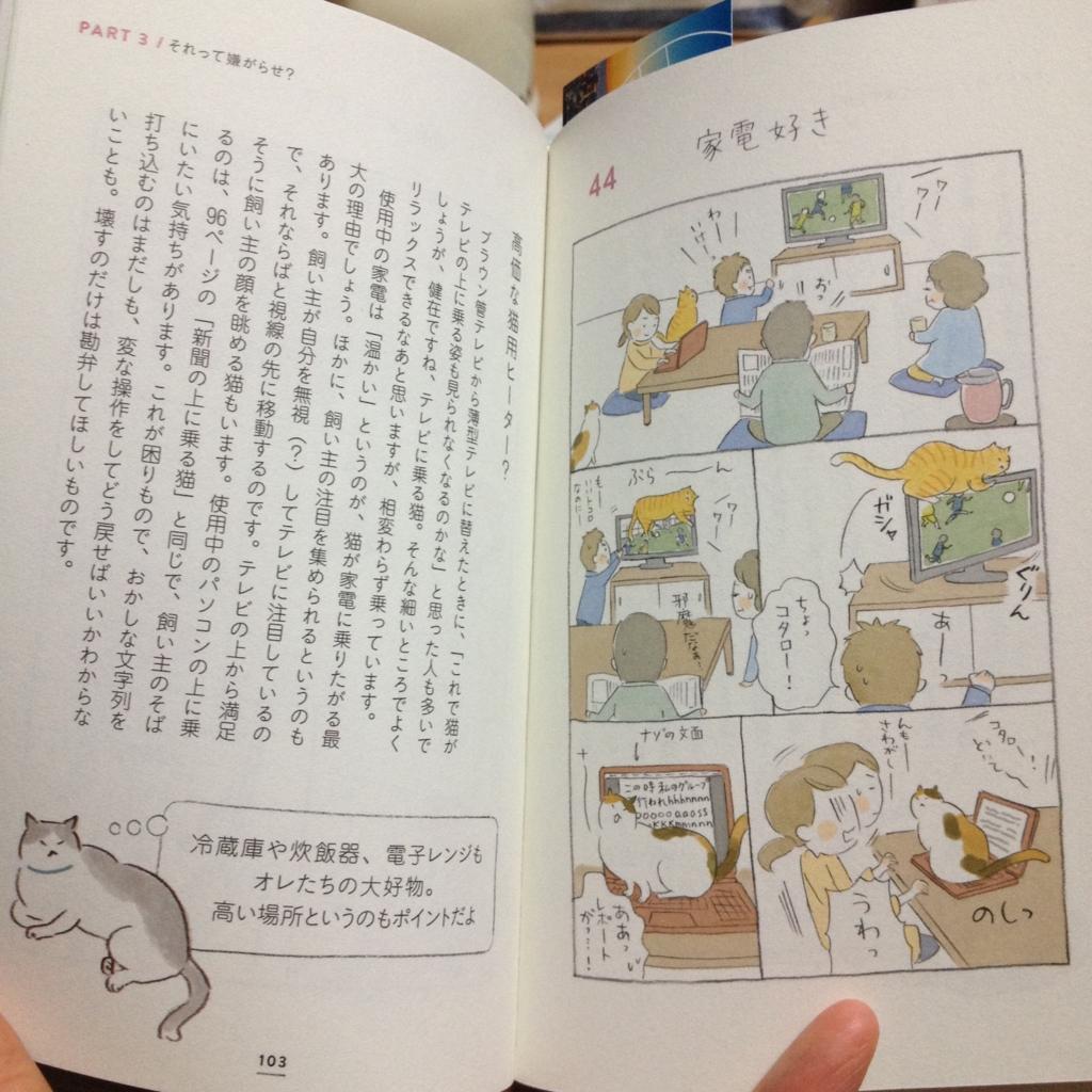 f:id:Fukuneko:20160614211611j:plain